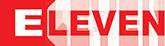 Eleven Media Group